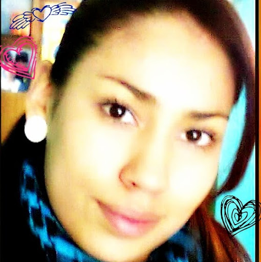 Jenny Amado