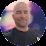 Lucas Mourglia's profile photo