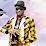 Maurin Jonathan Mobassi's profile photo