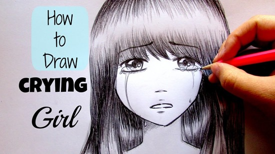 [dibujos+lapiz+llorar+y+tristeza++%281%29%5B6%5D]