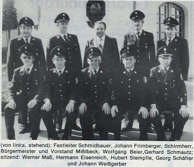 1981FfGruenthal100 - 1981FF100AFestausschuss.jpg