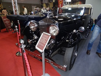 2018.12.11-067 Vintage et Prestige Rolls-Royce 20-25 1934