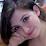 Gabriella Danovaro's profile photo
