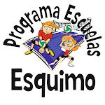Programa Escuelas 5.jpg