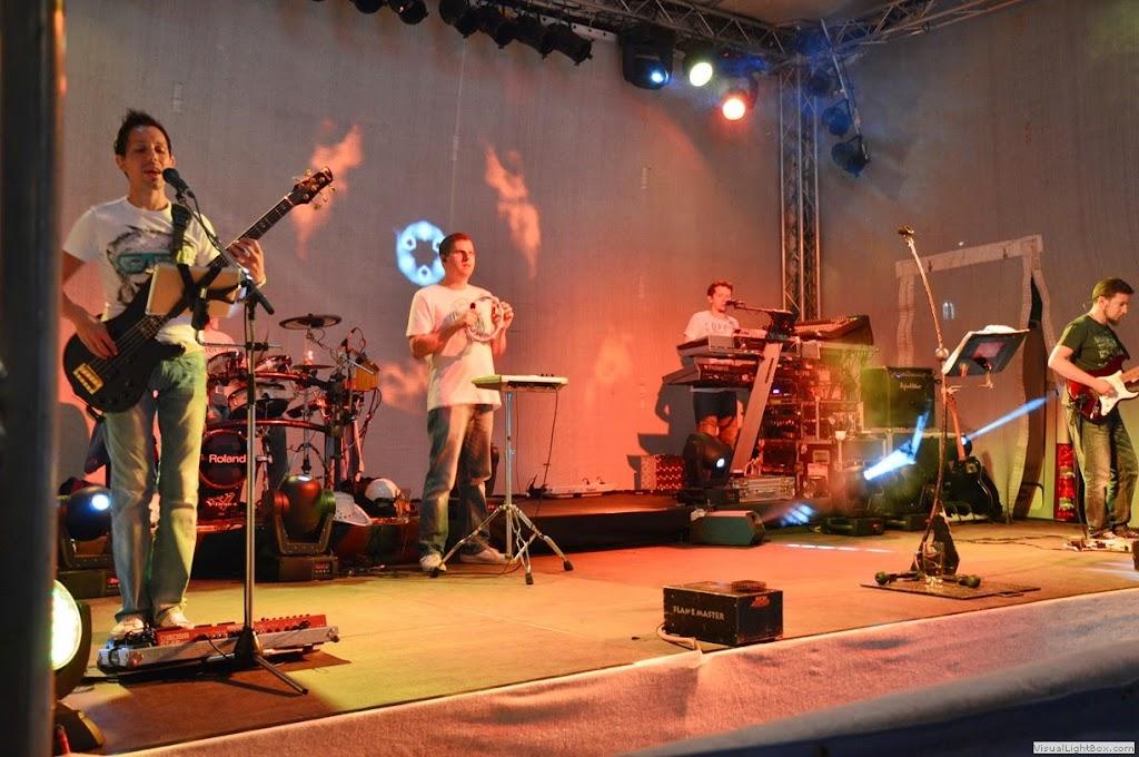 Stadtfest Herzogenburg 2013_ (17)