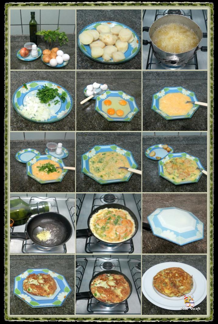 Friitada de batatas 3
