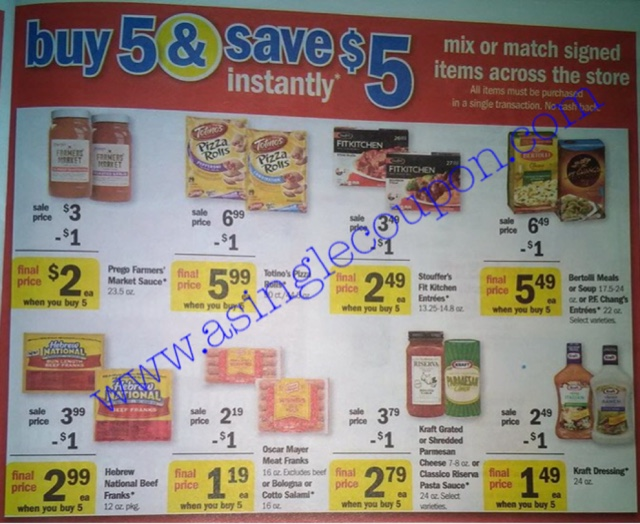 New Printable Coupons 51516 likewise Football Food Coupons likewise New 0 751 Oscar Mayer Lunch Meat In Zip Pak Awesome Doubler Only 2 25 At Walgreens moreover Meat Coupons Save On Sandwich Bros And More 2 as well New Coupons Claussen Oscar Mayer Land O Lakes Kashi. on oscar mayer lunch meat coupon save 1 00