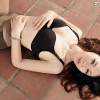 LiGui 2015.03.15 网络丽人 Model 安然 [30+1P] 000_0657_1.jpg