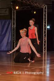Han Balk Dance by Fernanda-2934.jpg