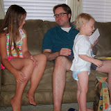 Fathers Day 2014 - 116_2951.JPG