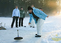 Foto 1. Bildergalerie motion_olymp_winter11.jpg
