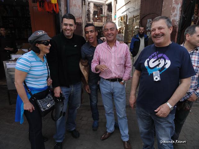 Marrocos 2012 - O regresso! - Página 4 DSC05179