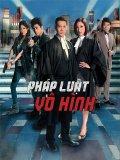 Pháp Luật Vô Hình (SCTV9)