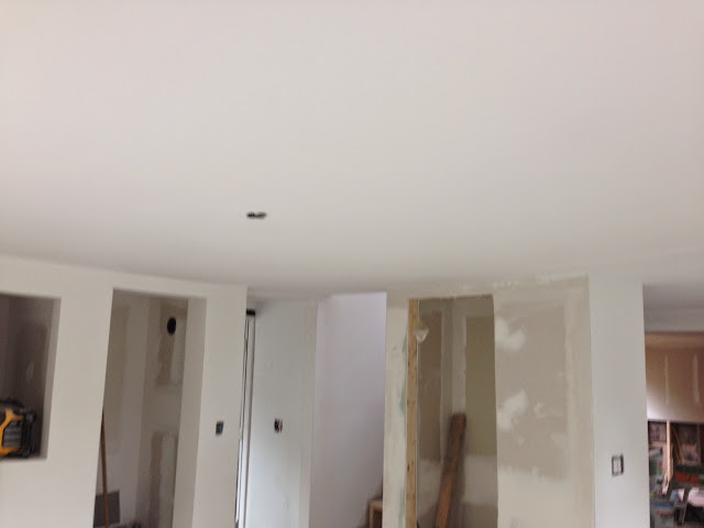Renovation Project - IMG_0268.JPG