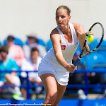 Karolina Pliskova - AEGON International 2015 -DSC_5742.jpg