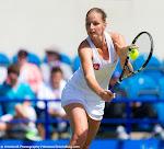 Karolina Pliskova - AEGON International 2015 -DSC_5742.jpg