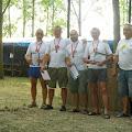 Tisza-tó kupa + Poroszlói Ökocentrum fotók