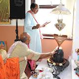 Murti-Sthapna-2016-0609.jpg