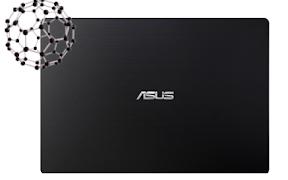 ASUS BU201LA Drivers  ,ASUS BU201LA Drivers  download Windows 8.1 7 64bit