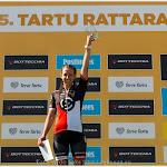 2016.05.29 35. Tartu Rattaralli - AS20160529KTM35RR_505M.JPG
