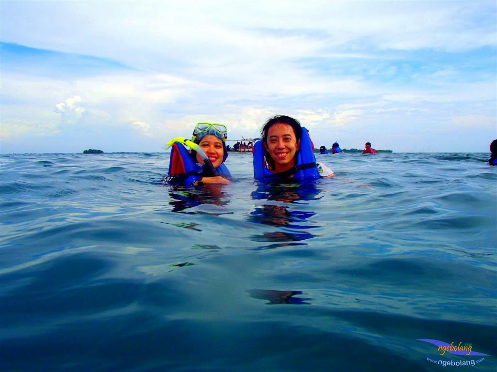 pulau harapan, 1-2 Mei 2015 panasonic  07