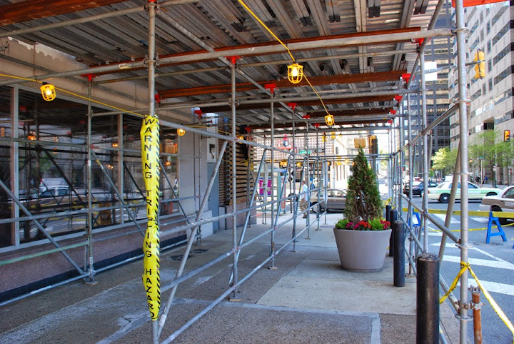 superior scaffold, emergency, service, pa, philly, philadelphia, jfk, beam, scaffold, scaffolding, rent, rents, rental, equipment, 215 743-2200