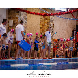 20161217-Little-Swimmers-IV-concurs-0026