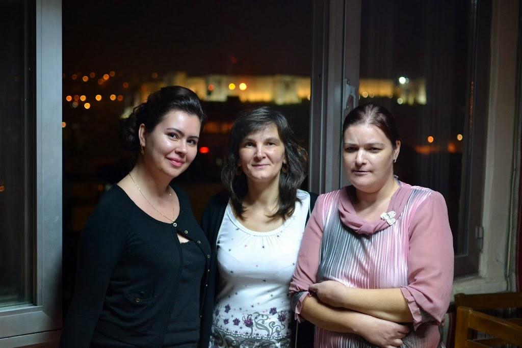 Best photos, Gaziantep - DSC_2560
