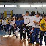 Trofeo Casciarri - DSC_5941.JPG
