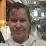 Gillian Hanna's profile photo