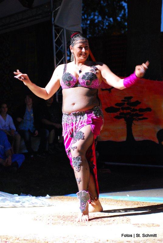 Fest 2010 - 19.jpg