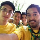 Tibidabo 2013 - IMG_0144.JPG