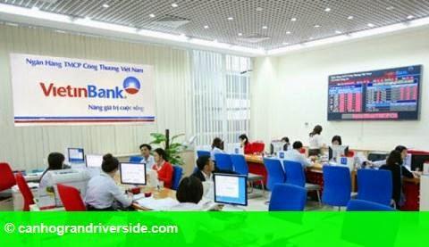 Hình 1: VietinBank công bố kết quả kinh doanh quý I/2015: Dư nợ tín dụng tăng mạnh