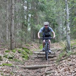 Mountainbike Fahrtechnikkurs 11.09.16-5342.jpg