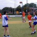 DVS A2-Oranje Wit A4 24-09-2005 (16).JPG