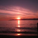 2010_07_10_Beach_Sunset