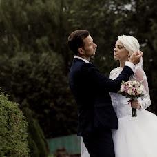 Wedding photographer Vladimir Doleckiy (zzzvvi). Photo of 09.11.2015