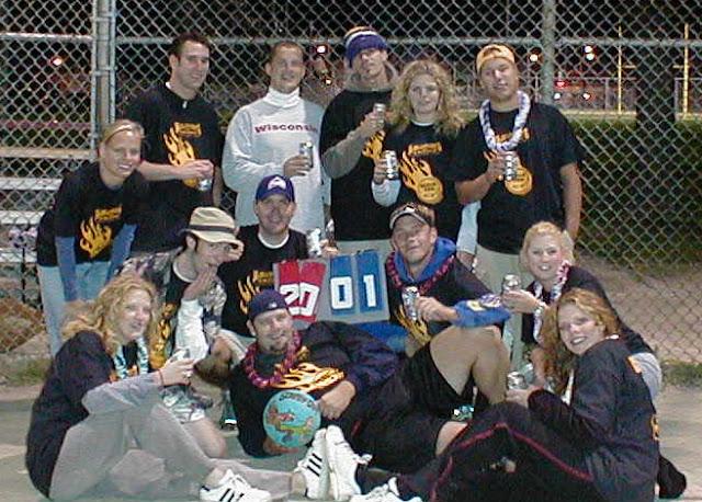 Kickball Fall 2001 - blacktop.jpg