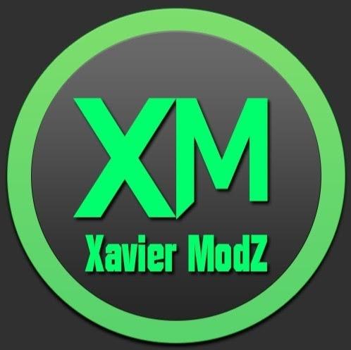 Xavier88
