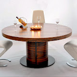 stołi_i_krzesła_PI (8).jpg