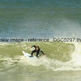 _DSC0297.thumb.jpg
