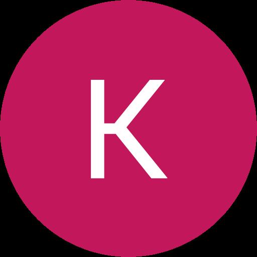 K Detweiler