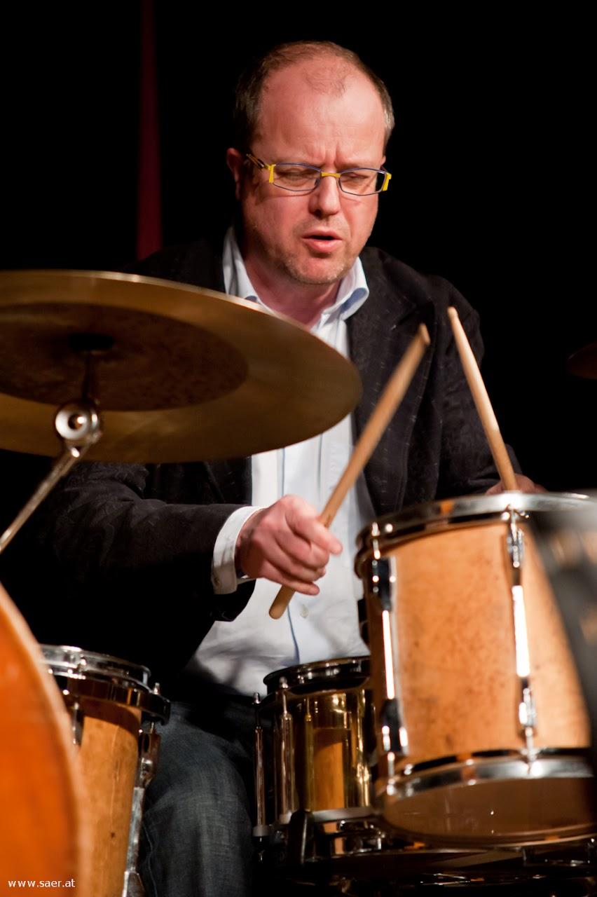 Frank Hoffmann & mg3 - SAER_20110319_DSC4229.jpg