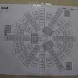 Diada Sagals dOsona 2011 01 - 100000832616908_735219.jpg