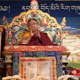 Tibetan Audience with HH Dalai Lama/HH Sakya Trizins Teaching in Portland, OR. - 02-cc%2BP5120272%2BC72.jpg