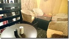 DSC 7463 thumb - 【シーシャ/水煙草】TRIFECTA TOBACCO(トライフェクタバコ)「スパイスジャバ」レビュー。超濃厚コーヒー!!愛知県岡崎市のシーシャBAR-煙-さんで吸ってきた。