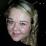 Monika Brygier's profile photo