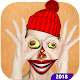 FunCAM - Fun Face Maker - Selfie Editor - BeFree for PC-Windows 7,8,10 and Mac