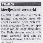 25-09-2007 Het Nieuwsblad (Large).jpg