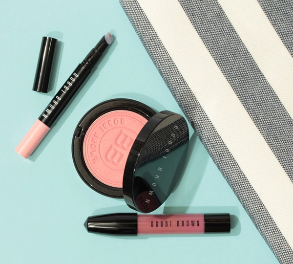 Summer2017BobbiBrown1